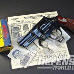 Smith & Wesson .357 Magnum Revolver, .357 mag, smith & wesson .357 mag, .357 mag revolver, smith wesson .357 magnum revolver lead