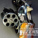 Smith & Wesson .357 Magnum Revolver, .357 mag, smith & wesson .357 mag, .357 mag revolver, smith wesson .357 magnum registered magnum
