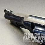 Smith & Wesson .357 Magnum Revolver, .357 mag, smith & wesson .357 mag, .357 mag revolver, smith wesson .357 magnum barrel