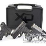 concealed carry, concealed carry handguns, pistols, handguns, boberg xr45-s, springfield xd mod.2, boberg xr45-s pistol, springfield xd mod.2 lead image