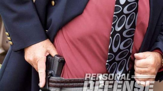 concealed carry, west virginia concealed carry, nevada concealed carry