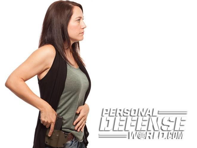 NRA, national rifle association, natalie foster, women on target, NRA women on target, NRA ladies only, NRA female shooting, NRA shooting program, female shooting, concealed handgun