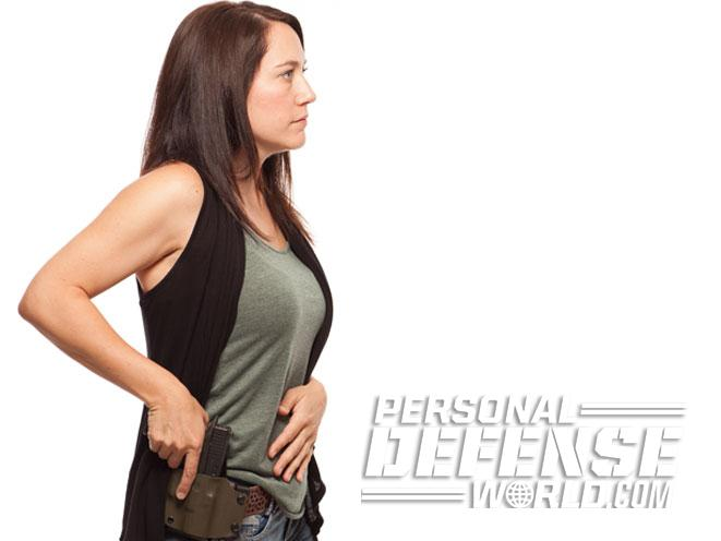 NRA, national rifle association, natalie foster, women on target, NRA women on target, NRA ladies only, NRA female shooting, NRA shooting program, female shooting, concealed handgun