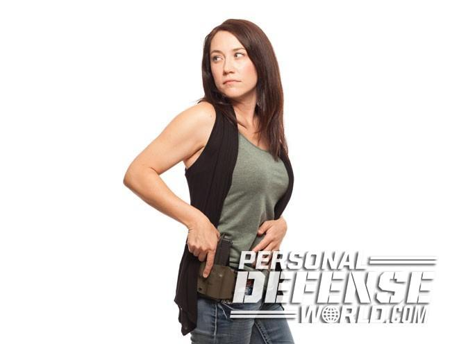 NRA, national rifle association, natalie foster, women on target, NRA women on target, NRA ladies only, NRA female shooting, NRA shooting program, female shooting, concealed carry