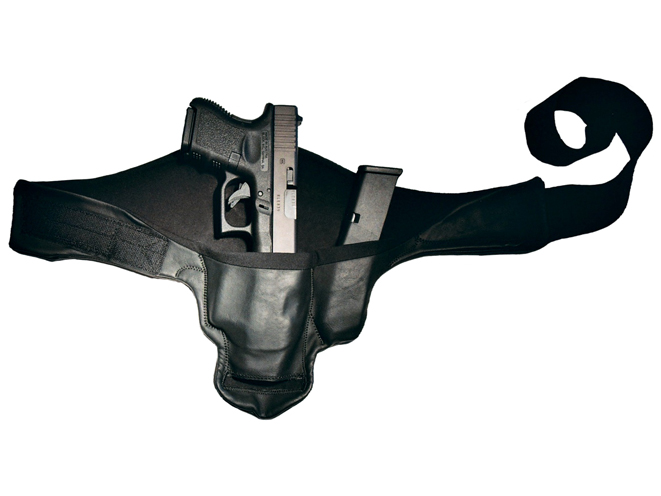 holster, holsters, concealed carry, concealed carry holster, concealed carry holsters, 3 Speed Holster