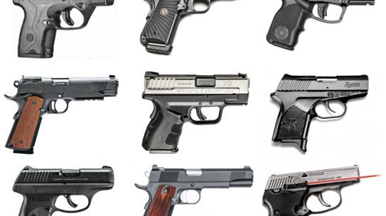 concealed carry, concealed carry gun, concealed carry guns, autopistol, autopistols, concealed carry autopistol, concealed carry autopistols, compact autopistol, compact autopistols