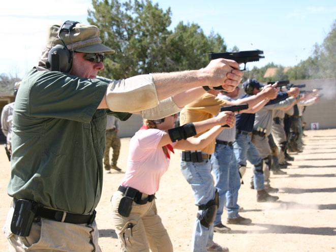 recoil, gun recoil, firearm recoil, firearms recoil, guns recoil, recoil tips, recoil practice