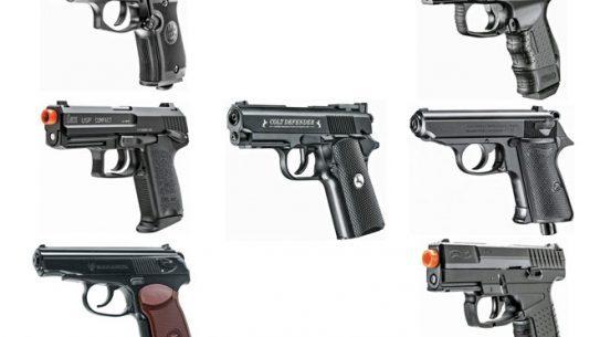umarex, umarex air pistol, umarex air pistols, air pistols, air pistol