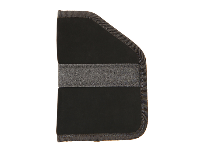holster, holsters, concealed carry, concealed carry holster, concealed carry holsters, BlackHawk Pocket Holster