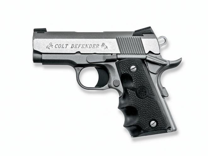 concealed carry, concealed carry gun, concealed carry guns, autopistol, autopistols, concealed carry autopistol, concealed carry autopistols, compact autopistol, compact autopistols, colt defender