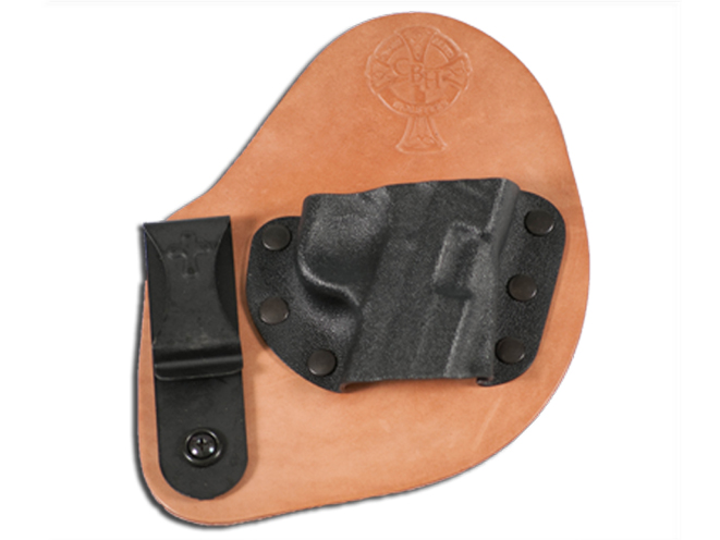 holster, holsters, concealed carry, concealed carry holster, concealed carry holsters, CrossBreed MicroClip