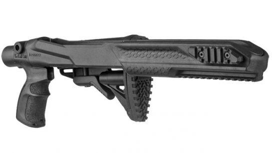 FAB Defense, fab defense M4 R10/22, M4 R10/22