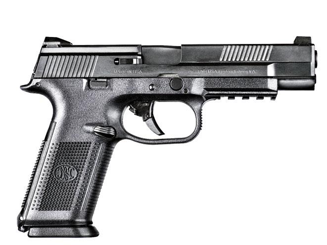 concealed carry, concealed carry gun, concealed carry guns, autopistol, autopistols, concealed carry autopistol, concealed carry autopistols, compact autopistol, compact autopistols, FNS