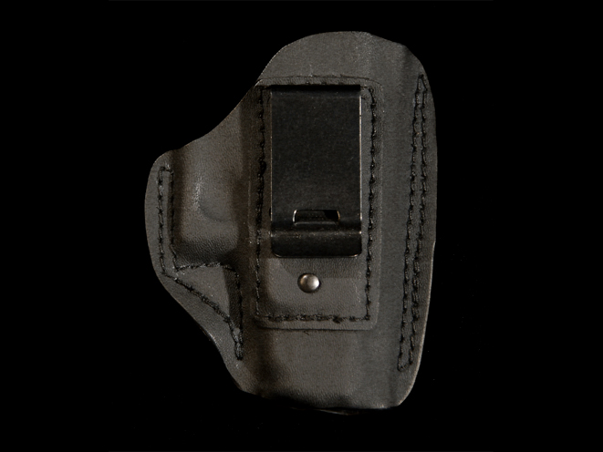 holster, holsters, concealed carry, concealed carry holster, concealed carry holsters, Fist #1K Clip Holster