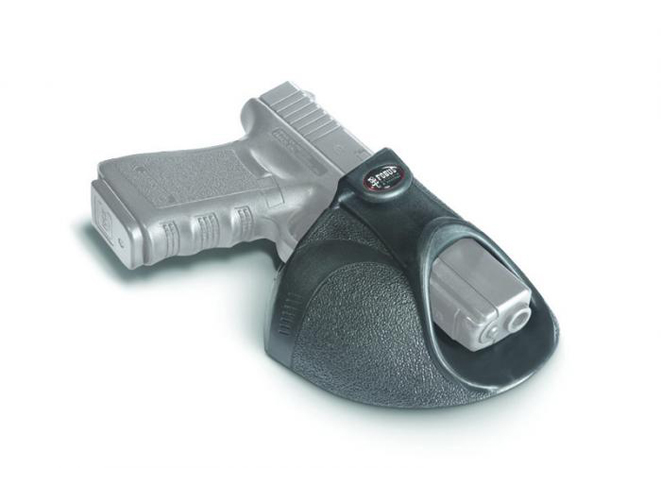 holster, holsters, concealed carry, concealed carry holster, concealed carry holsters, Fobus IWB
