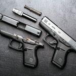 glock, glock 43, GLOCK 43 9mm, glock pistol, glock pistols, glock handgun, glock handguns, glock 9mm, glock g43, glock 43 gun, glock 43 parts