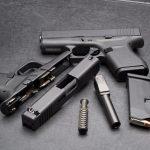 glock, glock 43, GLOCK 43 9mm, glock pistol, glock pistols, glock handgun, glock handguns, glock 9mm, glock g43, glock 43 gun, glock 43 part