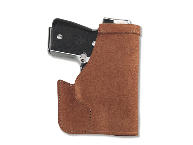 holster, holsters, concealed carry, concealed carry holster, concealed carry holsters, Galco Pocket Protector Holster