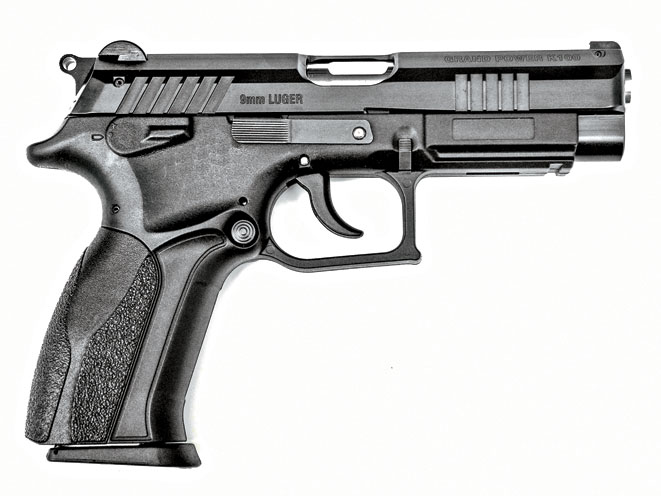 concealed carry, concealed carry gun, concealed carry guns, autopistol, autopistols, concealed carry autopistol, concealed carry autopistols, compact autopistol, compact autopistols, GRAND POWER K100