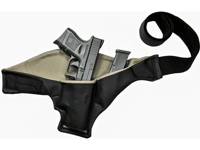 holster, holsters, concealed carry holster, concealed carry holsters, concealed carry, 3-Speed Holster