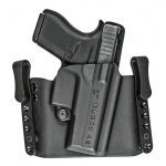 holster, holsters, concealed carry holster, concealed carry holsters, concealed carry, Comp-Tac Flatline