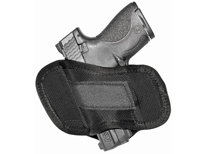 holster, holsters, concealed carry holster, concealed carry holsters, concealed carry, Crossfire Elite Camouflage