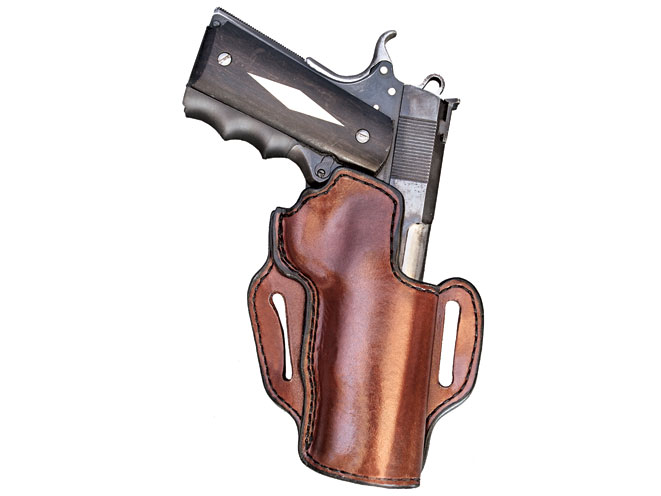 holster, holsters, concealed carry holster, concealed carry holsters, concealed carry, Mernickle PS6