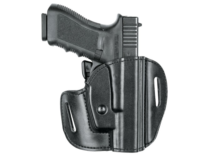 holster, holsters, concealed carry holster, concealed carry holsters, concealed carry, Safariland 537 GLS