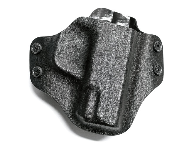 holster, holsters, concealed carry holster, concealed carry holsters, concealed carry, X-Concealment M Series MOD II