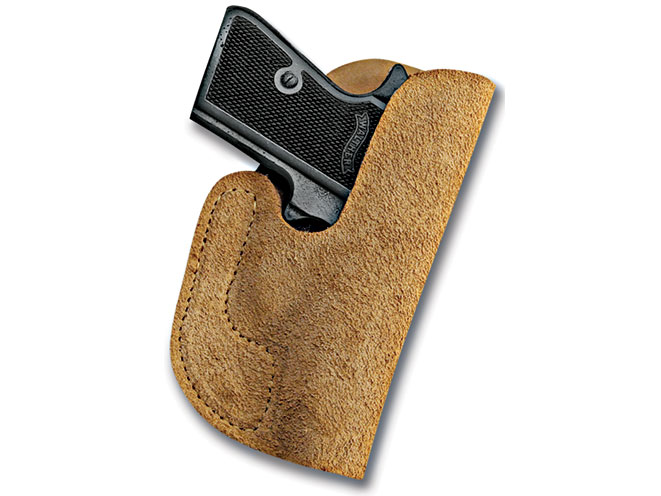 holster, holsters, concealed carry holster, concealed carry holsters, concealed carry, Bianchi Pocket Pal