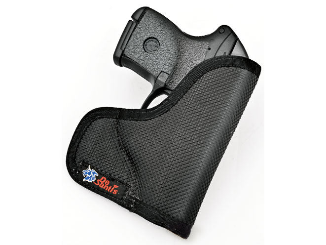 holster, holsters, concealed carry holster, concealed carry holsters, concealed carry, DeSantis Nemesis
