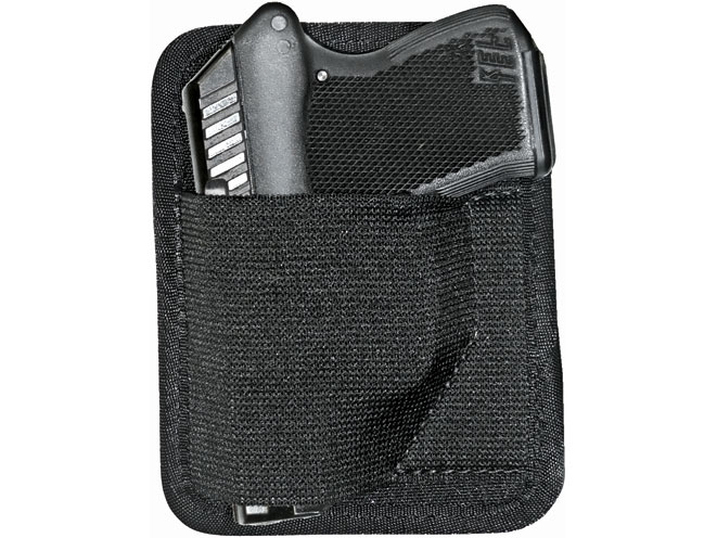 holster, holsters, concealed carry holster, concealed carry holsters, concealed carry, Gould & Goodrich Wallet Holster