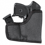 holster, holsters, concealed carry holster, concealed carry holsters, concealed carry, TUFF Products Pocket Roo
