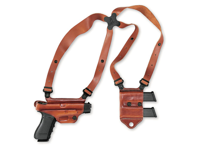 holster, holsters, concealed carry holster, concealed carry holsters, concealed carry, Galco Miami Classic II