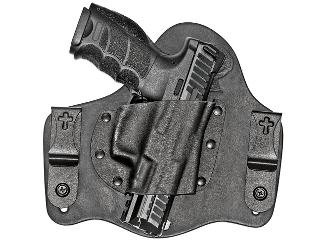 holster, holsters, concealed carry holster, concealed carry holsters, concealed carry, CrossBreed SuperTuck