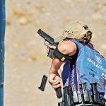 julie golob, smith wesson julie golob, smith & wesson, smith & wesson julie golob, competitive shooting julie golob