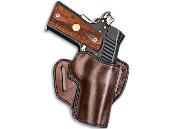 holster, holsters, concealed carry, concealed carry holster, concealed carry holsters, ccw, ccw holster, ccw holsters, mernicle PS6MR