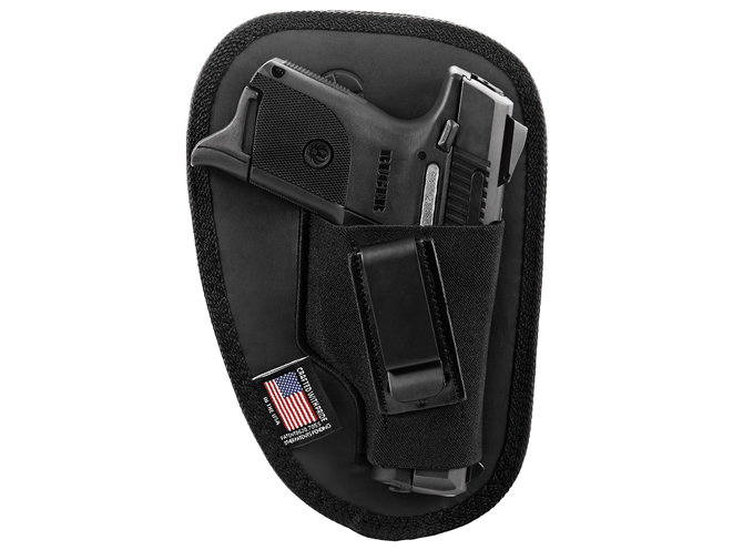 holster, holsters, concealed carry, concealed carry holster, concealed carry holsters, N82 Tactical Original Holster
