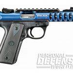 Ruger 22/45 Lite, ruger, 22/45, 22/45 lite, ruger 22/45 lite gun, ruger 22/45 lite lead