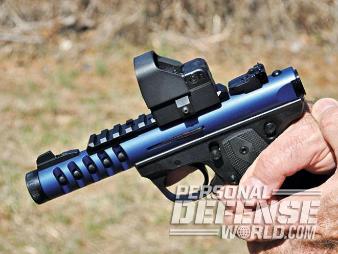 Ruger 22/45 Lite, ruger, 22/45, 22/45 lite, ruger 22/45 lite gun, ruger 22/45 lite shooting