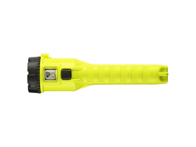 Streamlight, streamlight 3AA ProPolymer Dualie Light, streamlight 3AA ProPolymer, 3AA ProPolymer Dualie Light, 3AA ProPolymer light