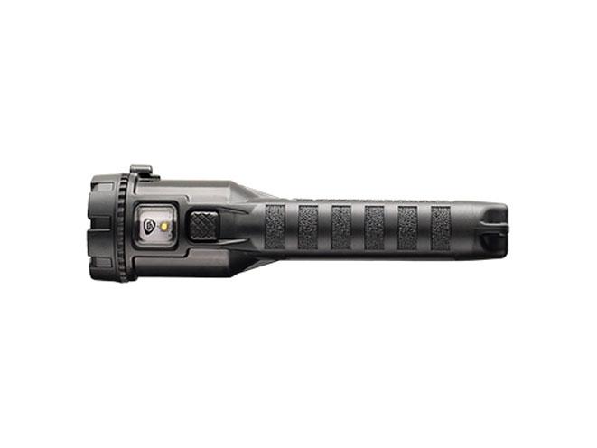 Streamlight, streamlight 3AA ProPolymer Dualie Light, streamlight 3AA ProPolymer, 3AA ProPolymer Dualie Light, 3AA ProPolymer