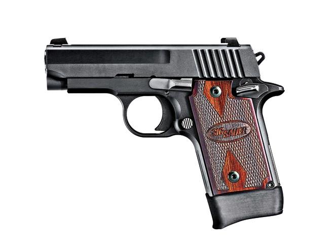 concealed carry, concealed carry gun, concealed carry guns, autopistol, autopistols, concealed carry autopistol, concealed carry autopistols, compact autopistol, compact autopistols, SIG SAUER P938