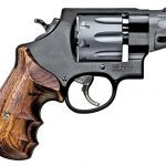 smith & wesson, smith & wesson model 627, smith & wesson model 327, model 627, model 327, s&w model 627, s&w model 327, smith & wesson performance center model 627, smith & wesson performance center model 327, smith & wesson model 327 gun