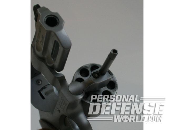 smith & wesson, smith & wesson model 627, smith & wesson model 327, model 627, model 327, s&w model 627, s&w model 327, smith & wesson performance center model 627, smith & wesson performance center model 327, smith & wesson model 627 handgun