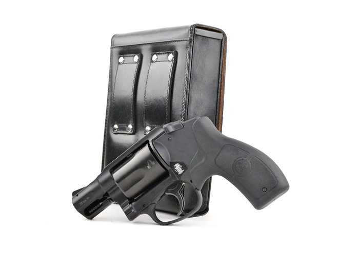holster, holsters, concealed carry, concealed carry holster, concealed carry holsters, Sneaky Pete Belt Holster