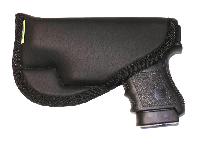 holster, holsters, concealed carry, concealed carry holster, concealed carry holsters, Sticky holster