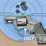taurus, Taurus M380, Taurus M380 revolver, Taurus M380 gun, M380, M380 revolver, m380 target