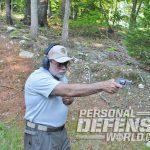 taurus, Taurus M380, Taurus M380 revolver, Taurus M380 gun, M380, M380 revolver, m380 gun test