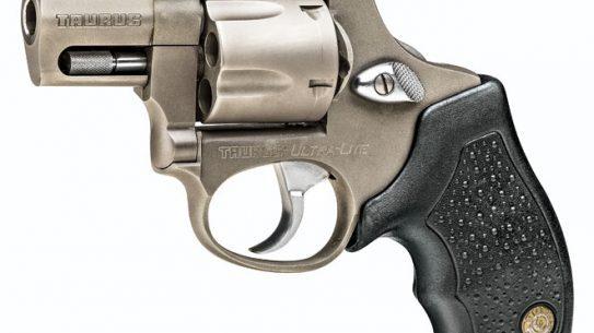 taurus, Taurus M380, Taurus M380 revolver, Taurus M380 gun, M380, M380 revolver